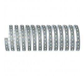 Paulmann MaxLED Set baza banda LED, 1x33W, 500 cm, lumina calda
