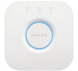Philips Hue Bridge Router