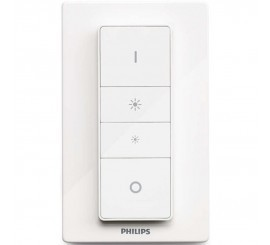 Philips Hue Comutator