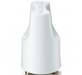 Philips Master Transformator pentru becuri cu LED tip neon