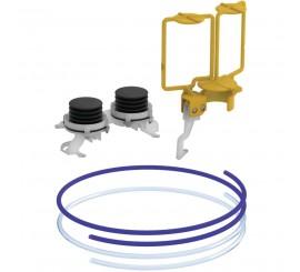Ideal Standard ProSys 150M Kit conversie pneumatica