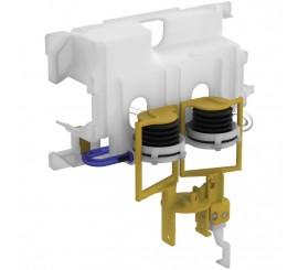 Ideal Standard ProSys 120M Kit conversie pneumatica