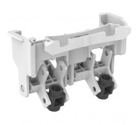 Ideal Standard ProSys Kit conversie pentru actionare superioara