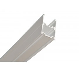 Ravak BLNPS Profil de extensie 20 mm