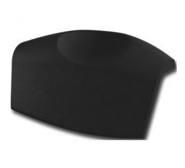 Riho AH03110 Tetiera cada, negru