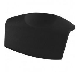 Riho AH05110 Tetiera cada, negru