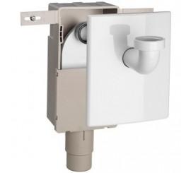 Roca Access Sistem de scurgere cu sifon si preaplin