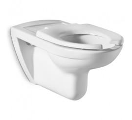 Roca Access Vas WC suspendat dizabilitati 70x36 cm