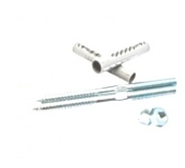 Ideal Standard Set de fixare lavoar