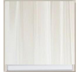 Arthema Frame Dulap suspendat cu oglinda 60 cm, pergamo mat