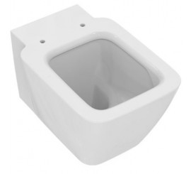 Ideal Standard Strada II AquaBlade Vas WC suspendat 36x54 cm