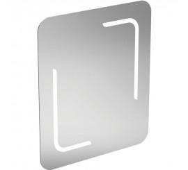 Ideal Standard Mirror&Light Ambient Oglinda cu lumina frontala si lumina inferioara 60xH70 cm