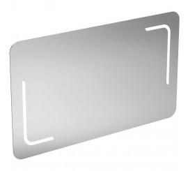 Ideal Standard Mirror&Light Ambient Oglinda cu lumina frontala si lumina inferioara 120xH70 cm