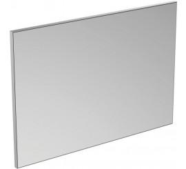 Ideal Standard Mirror&Light S Oglinda reversibila 100xH70 cm