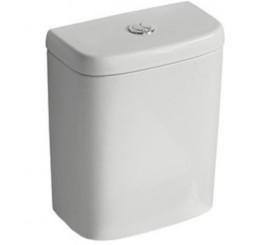 Ideal Standard Tempo Rezervor WC, alimentare spate-jos