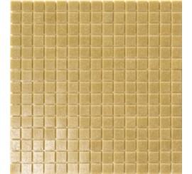 Mosaico+ Tanticolori Sabbia