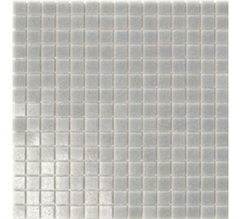 Mosaico+ Tanticolori Argento