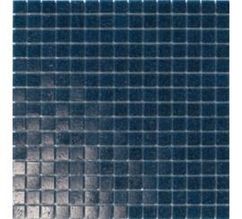 Mosaico+ Tanticolori Blu di Prussia
