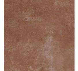 Marazzi Cotti D'Italia Terracotta Gresie 15x15 cm