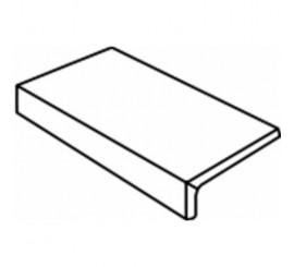 Marazzi Treverkdear Beige Treapta 32.5x120 cm
