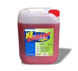 Mediclinics Urimat MB ActiveCleaner Detergent pentru pisoar (10000 ml)