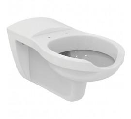 Ideal Standard Maia Vas WC dizabilitati suspendat, 39x75 cm