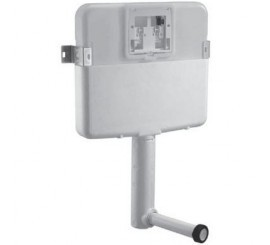 Ideal Standard Connect Rezervor incastrat pentru WC