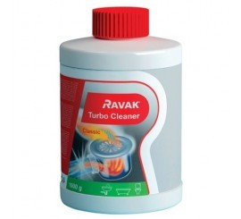 Ravak Turbo Cleaner (1000 g)