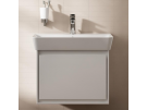 Ideal Standard Connect Air Cube Lavoar 55x46 cm
