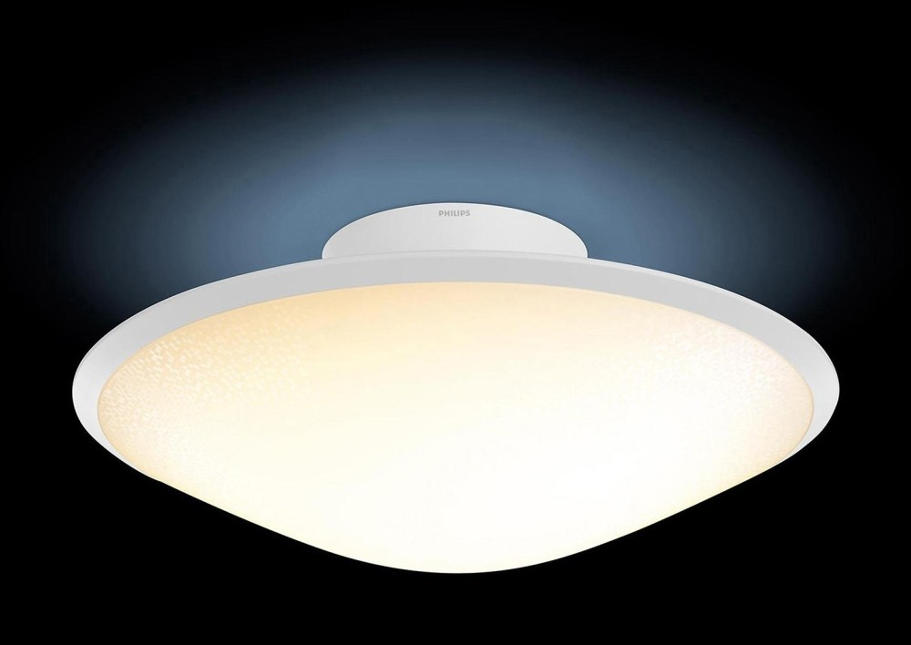 Plafoniere A Led Per Bagno Philips : Plafoniere philips hue: acquista plafoniera a led being hue
