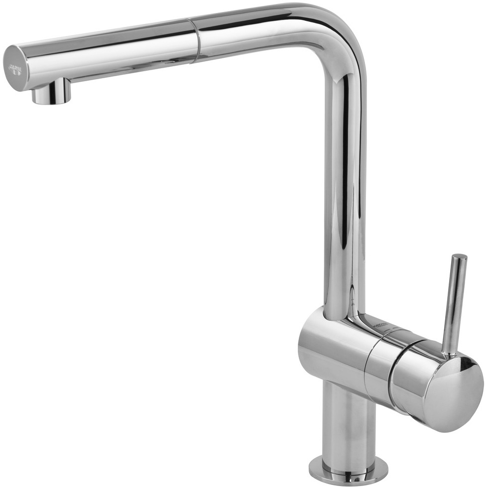 Forskellige Grohe Minta Touch Baterie de bucatarie monocomanda electronica, cu DW78