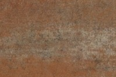 Gresie Marazzi tip metalic