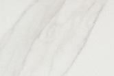 Gresie Marazzi cu aspect de marmura