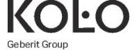 berloni logo